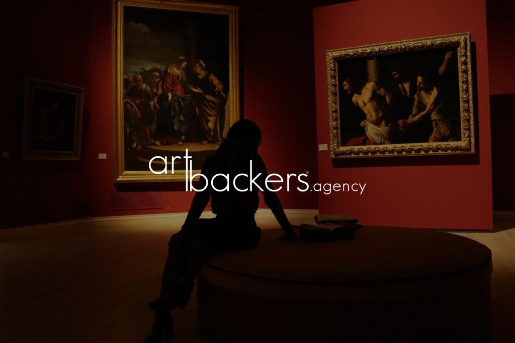 Questa immagine ha l'attributo alt vuoto; il nome del file è art-abckers-agency-wall-1024x683.jpg